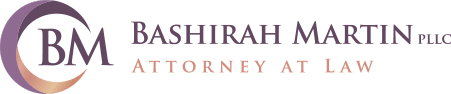 Bashirah Martin Attorney at Law PLLC
