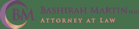 Bashirah Martin Attorney at Law PLLC